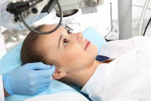 Major-Advances-Laser-Surgery-Orbit-Eyecare