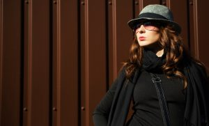 6 Ways to Protect Your Eyes this Winter